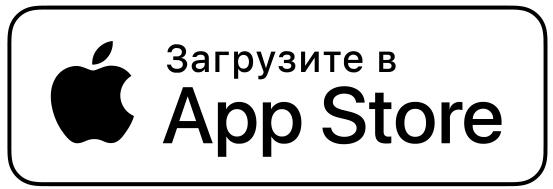 bst_site_app_banner_button.jpg