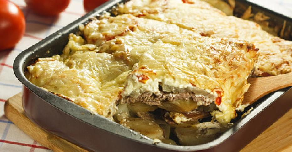 рецепт мяса по французски с картинками того, можете заказать