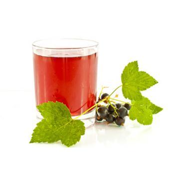 сок смородиновый
