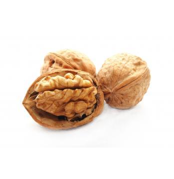 грецкие орехи (очищенные)