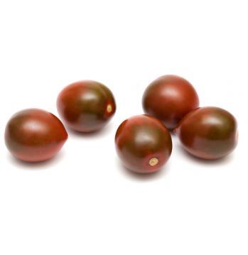 мини-томаты