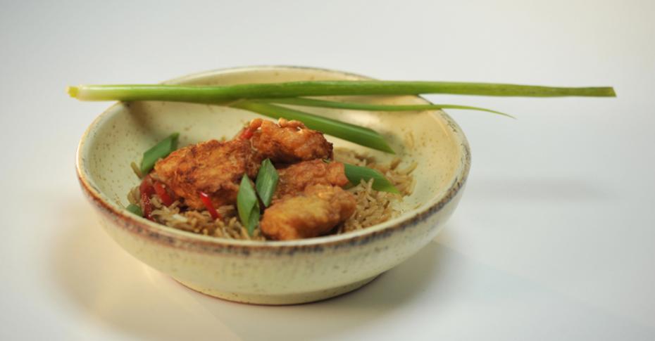 рулет из щуки и рисом рецепт меню тв