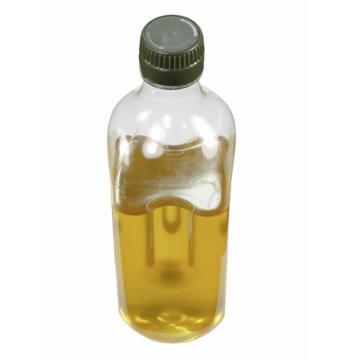 масло трюфельное