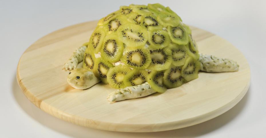 торт черепаха рецепт видео с малаховым