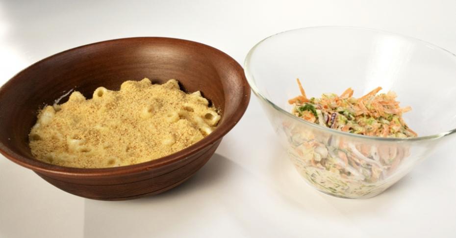 Блюда с макаронами ракушки - 12 рецептов приготовления пошагово ... | 485x930